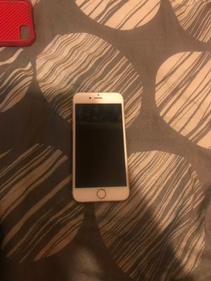 iPhone 6s for Sale in Humble, TX