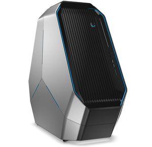 Alienware - Area 51 R5 gaming Desktop for Sale in Irvine, CA
