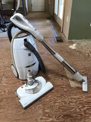 Ken more Vacuum for Sale in Fresno, CA
