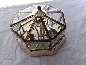 Ceiling Light for Sale in Luray, VA