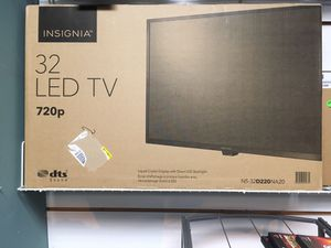 32 tv for Sale in Thomaston, CT