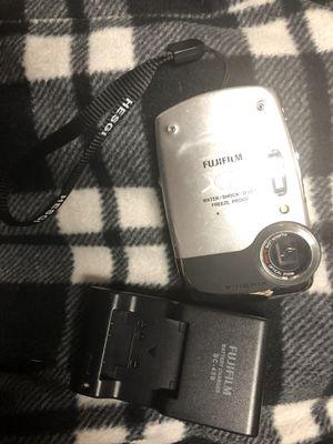 Waterproof Camera for Sale in Tampa, FL