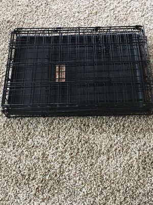 Dog Cage for Sale in Atlanta, GA
