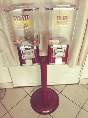 VENDING MACHINE for Sale in Brownsville, TX