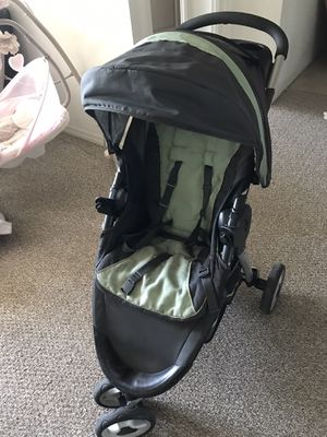 Baby or kids stroller NO car seat for Sale in Kissimmee, FL