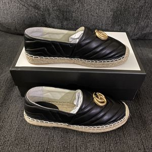 Gucci Women size 7 for Sale in Brooklyn, NY