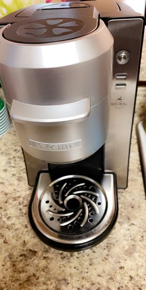 Keurig k cup for Sale in Elkridge, MD