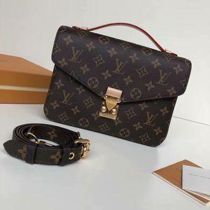 Louis Vuitton Metis Bag New Check Description for Sale in Norwalk, CA