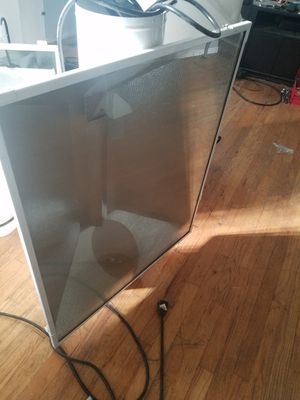 Grow lights for sale for Sale in Detroit, MI