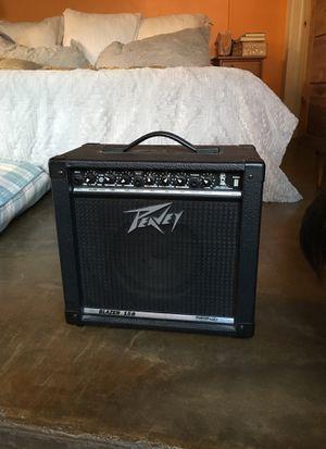 Peavy Amp - Blazer 158 for Sale in Philadelphia, PA