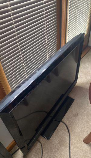 """Vizio 32"""" tv for Sale in Ruston, WA"""