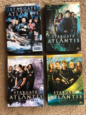 Stargaze DVD's for Sale in Santa Maria, CA