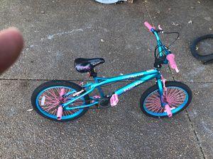 Kent Trouble freestyle bike for Sale in Mt. Juliet, TN