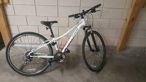 Trek Neko dual sport bike 14 for Sale in Austin, TX