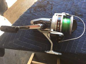 PENN 105c FISHING REEL for Sale in Ocoee, FL