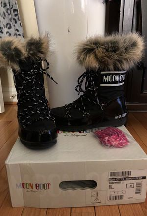 Boots for Sale in Fairfax, VA