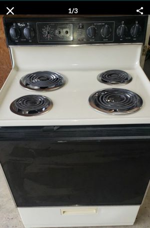 STOVE for Sale in New Holland, PA