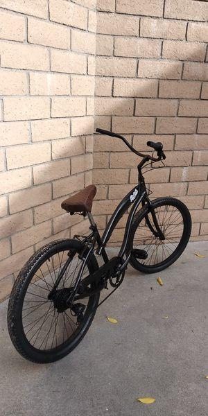 "26' NIRVE MLB ""Team Edition"" LA DODGERS Bike Dodger Bicycle for Sale in Anaheim, CA"