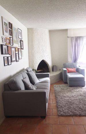 4 Piece Couch Set / Sofa Set for Sale in Tempe, AZ