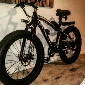 Cyrusher XF660 Ebike for Sale in Oxon Hill, MD