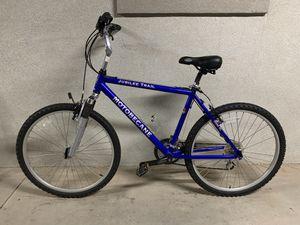 "Mountain Bike / Gravel Bike - Motobecane Jubilee Trail - 26"" Tires for Sale in Tolleson, AZ"