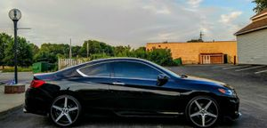 price$1500 Honda Accord 2014 for Sale in US