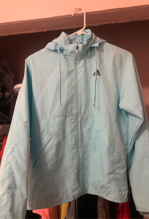 Adidas Sweater for Sale in Dalton, GA