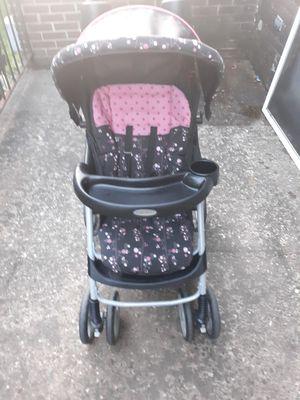 Baby stroller for Sale in Parkersburg, WV