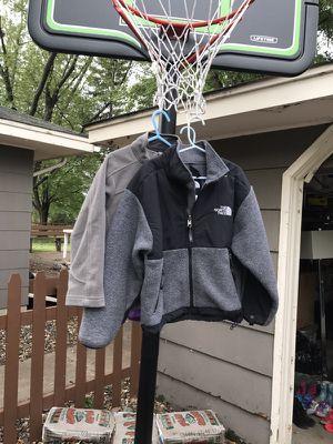 Kids clothes! Garage Sale! Open until 12 for Sale in Rosemount, MN