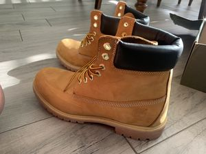 Timberlands for Sale in Waxahachie, TX