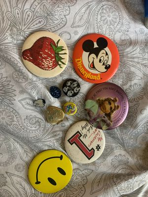 Pins for Sale in Phoenix, AZ