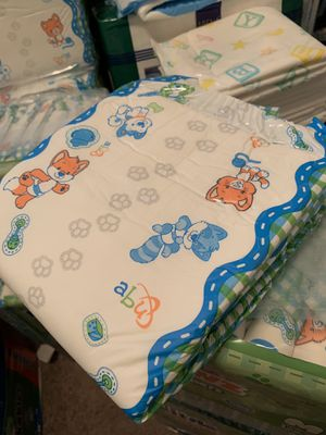 Adult Diaper for Sale for sale  Oklahoma City, OK