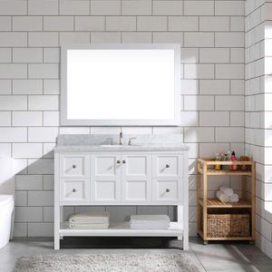 "48"" Bathroom Vanity.2048 for Sale in Huntington Park, CA"