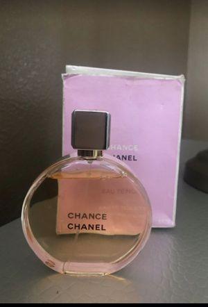 Perfume original for Sale in Fontana, CA