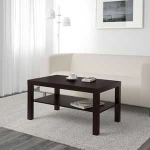IKEA Lack Coffee Table for Sale in Seattle, WA