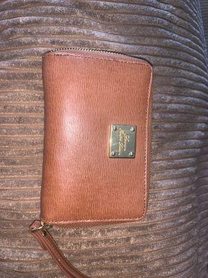 Women's Ralph Lorens wallet (Polo) for Sale in Glendale, AZ
