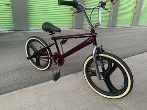 Bike for Sale in Mission Viejo, CA