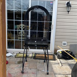 Bird Cage for Sale in Manassas, VA