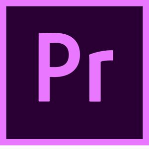 Adobe premiere pro lifetime for Sale in Staten Island, NY