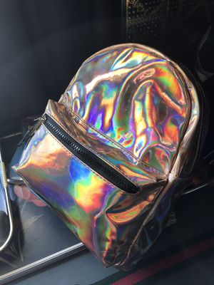 Prismatic backpack (small) for Sale in Miami, FL