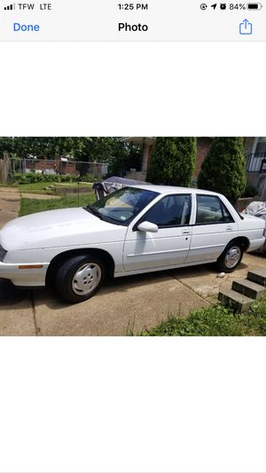Chevy course for Sale in St. Louis, MO