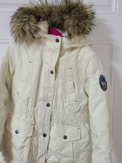 Girls Expedition Down Winter Parka for Sale in Miami,  FL