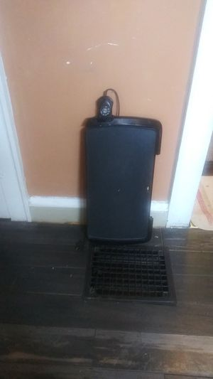 Hot plate for Sale in Columbus, OH
