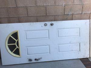 Door for Sale in Rancho Cucamonga, CA