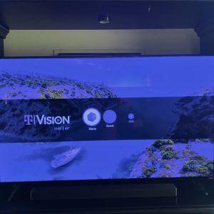 Vizio Tv for Sale in Buena Park, CA