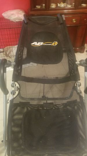 Ab lounger for Sale in Waller, TX
