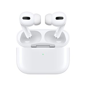 *New Sealed* Apple AirPods Pro for Sale in Edgewater, NJ