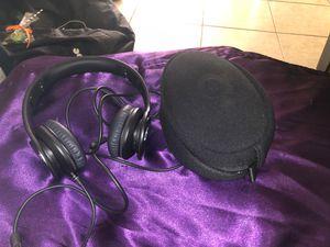 Beats Headphones for Sale in Long Beach, CA