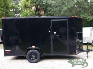 5.5×11.5 trailer for Sale in Odessa, TX