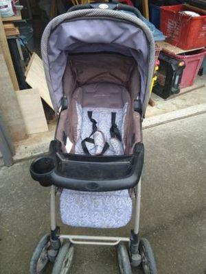 Eddie Bauer stroller for Sale in Gresham, OR